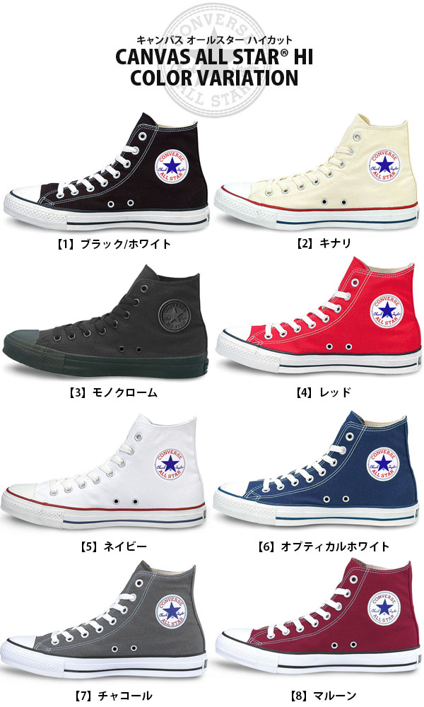 canvas-all-star-hi-2