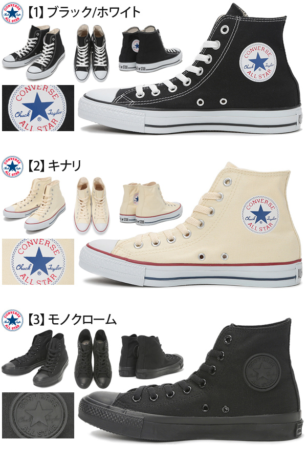canvas-all-star-hi-3